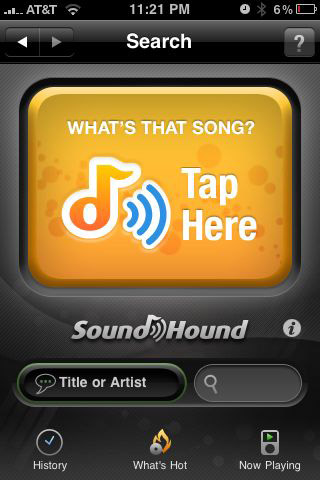 Sound Hound-320.jpg