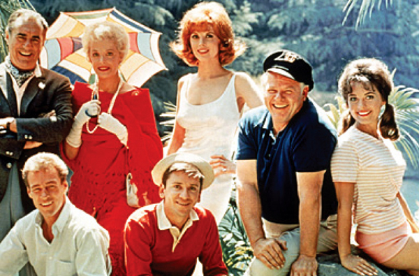 Survivor Gilligan's Island Cast - 600.jpg