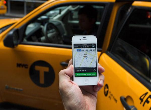 Uber-600.jpg