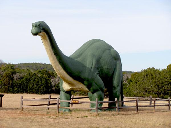 Brontosaurus-600.jpg