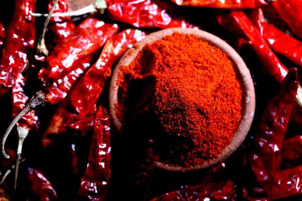 Cayenne Chili Powder-600.jpg
