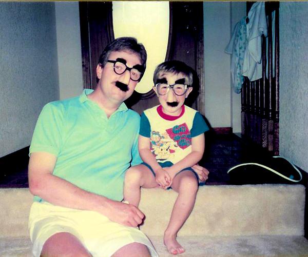 Cole & Dad-600.jpg