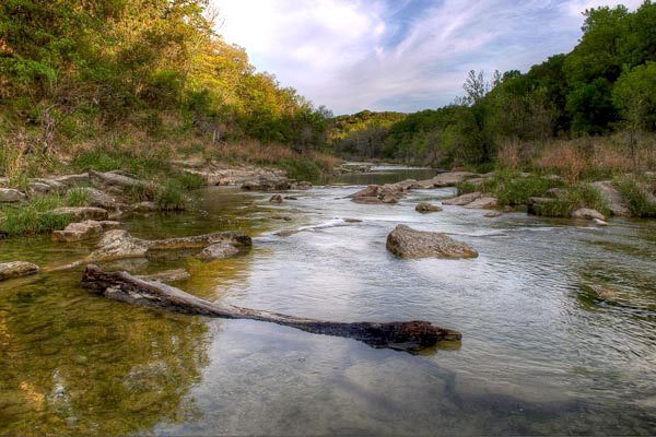 Dino Valley State Park-600.jpg