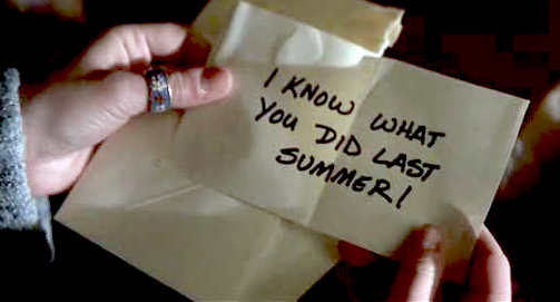 I know what you did last summer 503 thumb 503x271 7757 a baby boomer tells how he spent his summer
