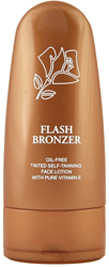 Lancome FlashBronzer-FaceLotion2.jpg