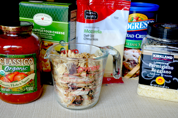 Mac & Cheese Ingredients-600.jpg