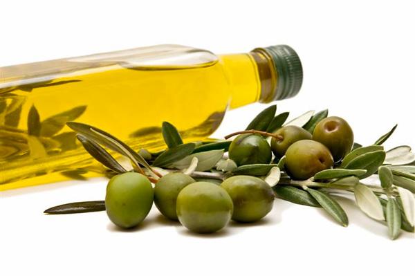 Olive Oil-600.jpg