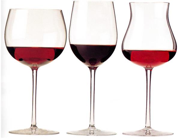 Red Wine-600.jpg