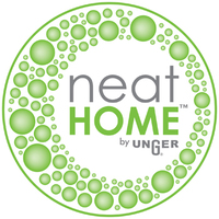 neatHome_Logo 2013 350.jpg