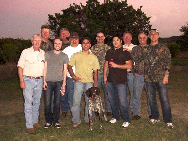 Dove Hunt Group - 600.jpg