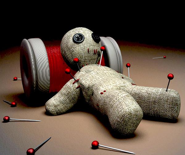 voodoo dolls-600.jpg