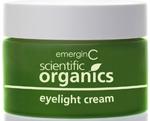 4 eyelight cream 150.jpg