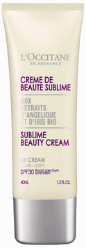7 BB Cream 150.jpg
