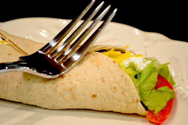 Chicken Wrap folded - 600.jpg