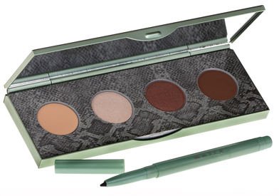 City Chick Smokey Eye Kit w.Pencil-Brownstone Final.jpg