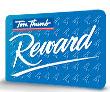 Reward Card 110.jpg