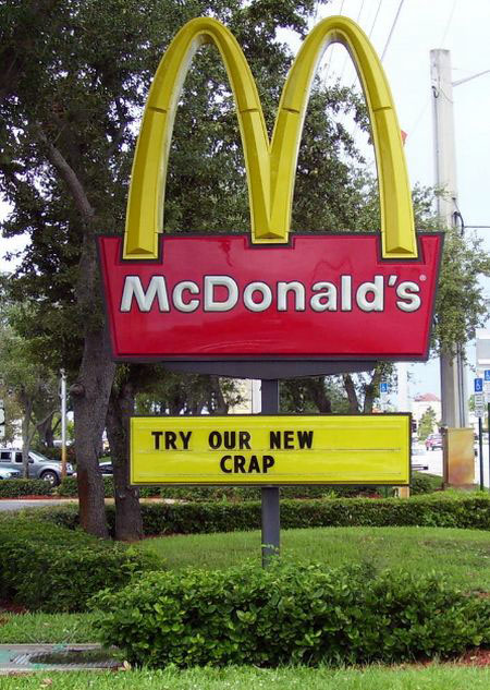 10-28 - McDonald's.jpg