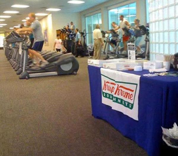 10-7 - Krispy Kreme exercise-600.jpg