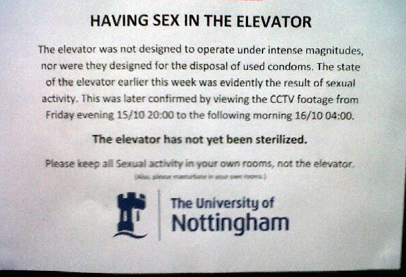 12-16 - Sex in an Elevator-591.jpg