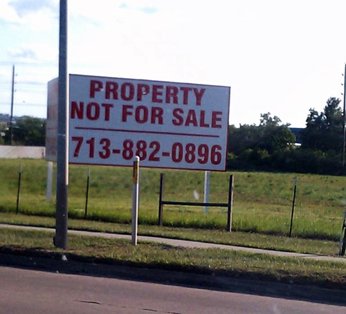 3-11 - Property Not For Sale-500.jpg