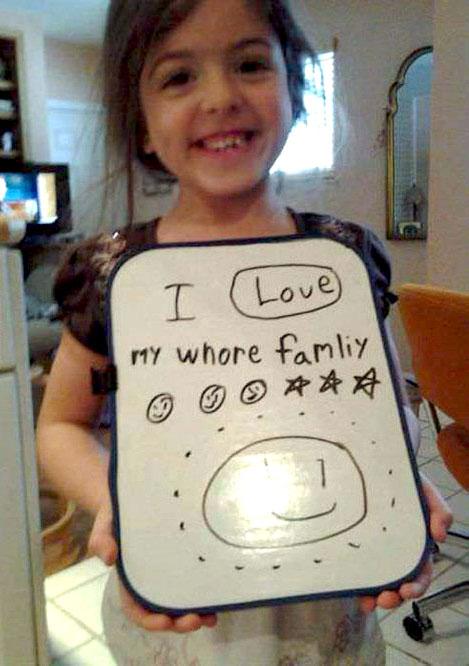 3-18 - Whore Family-469.jpg