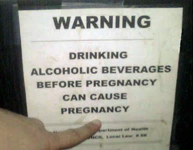 4-8 - Pregnancy-385.jpg