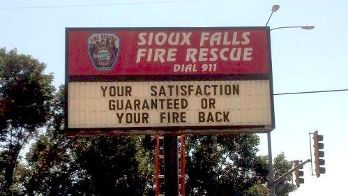 6-10 - Fire Sale-499.jpg