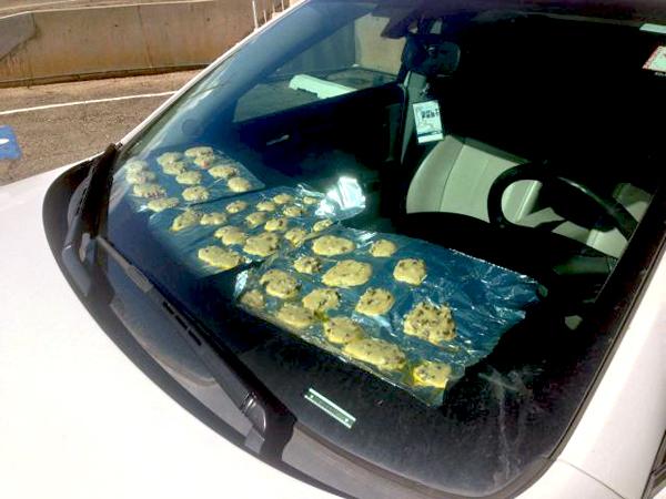 6-3 - Cookies-600.jpg