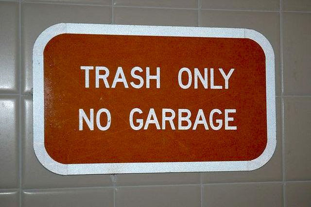 7-1 - Trash Only-640.jpg