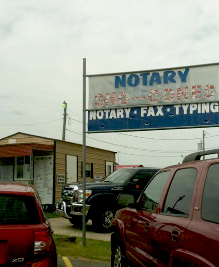 7-15 - Notary-437.jpg
