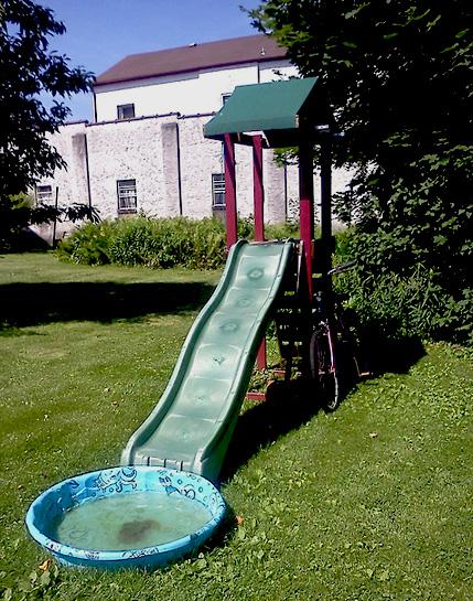 7-8 - Slime & Slide-429.jpg