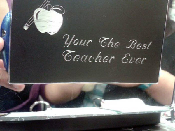 8-26 - Best teacher ever-600.jpg