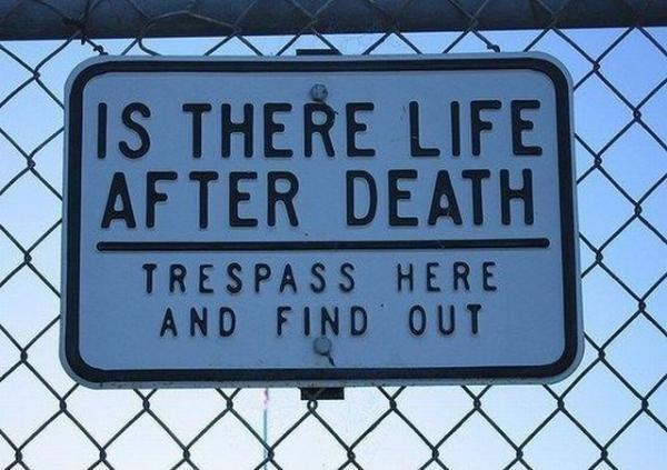 9-16 - Life after death-600.jpg