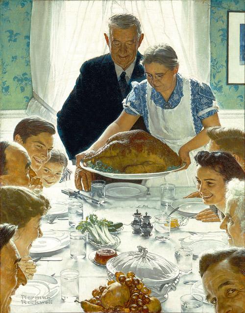 Vintage Turkey-500.jpg