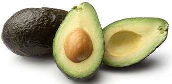 Avocado[1] 350.jpg
