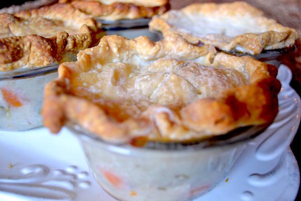 Chicken Pot Pie - 600.jpg