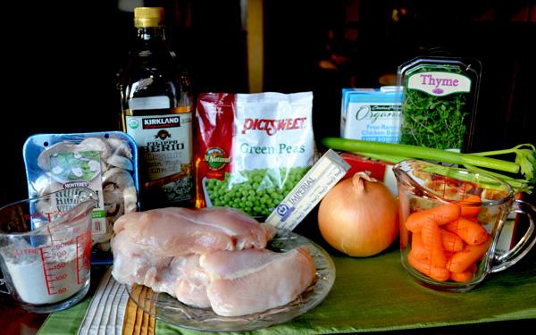 Chicken Pot Pie Ingredients - 600.jpg