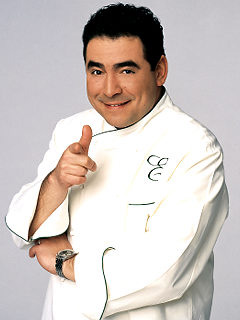 Emeril-Lagasse-240.jpg