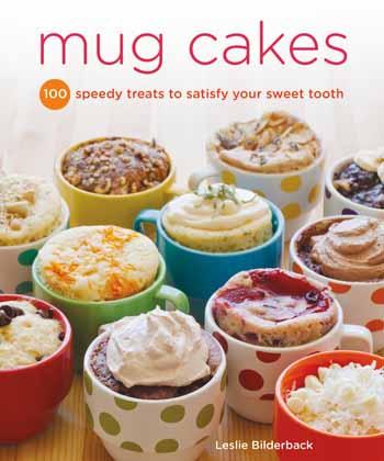 Mug Cakes 350.jpg