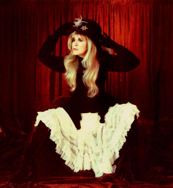 Stevie Nicks-600.jpg