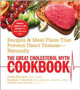 TGCM Cookbook cover 260.jpg