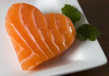 salmon heart 350.jpg