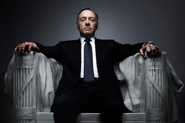 House of Cards - Kevin Spacy-600.jpg