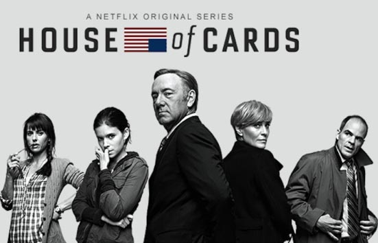 House of Cards-551.jpg