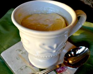Lemon Mug Cake - 300.jpg