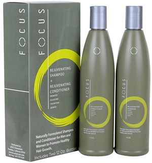 focus shampoo and conditioner 300.jpg