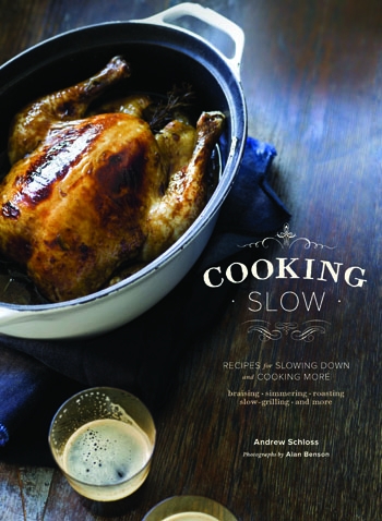 Cooking Slow COV 350.jpg