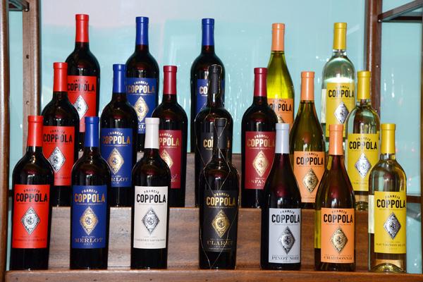 Coppola Wines-600.jpg