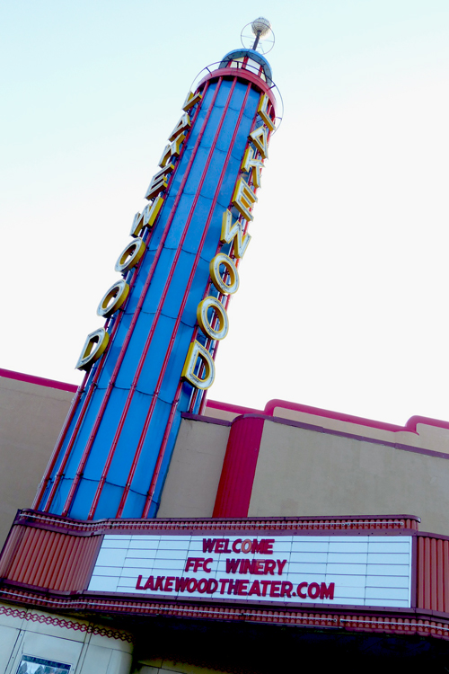 Lakewood Theater-500.jpg
