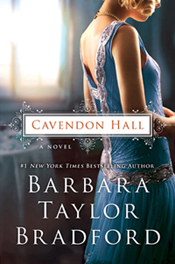 Cavendon Hall-1 175.jpg